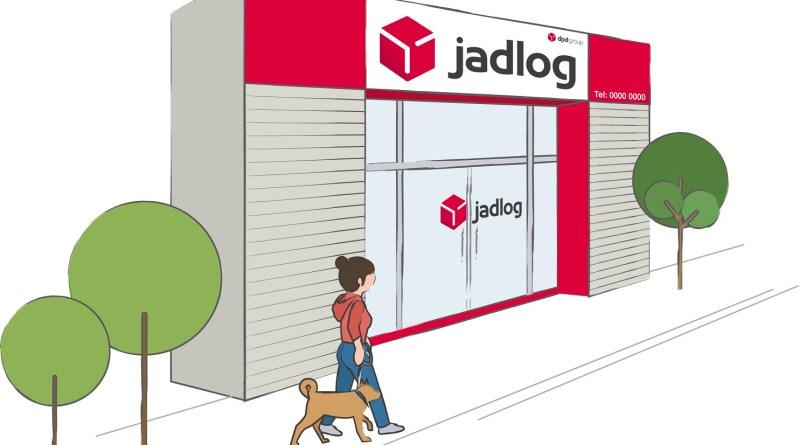 Tortorello assume o comando da Jadlog