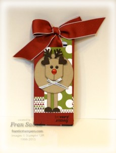 Reindeer Candy Pull 01