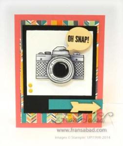 Snapshot 01