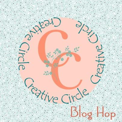 Creative-Circle-Blog-Hop-Resized