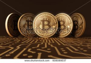 bitcoin your dreams and mine