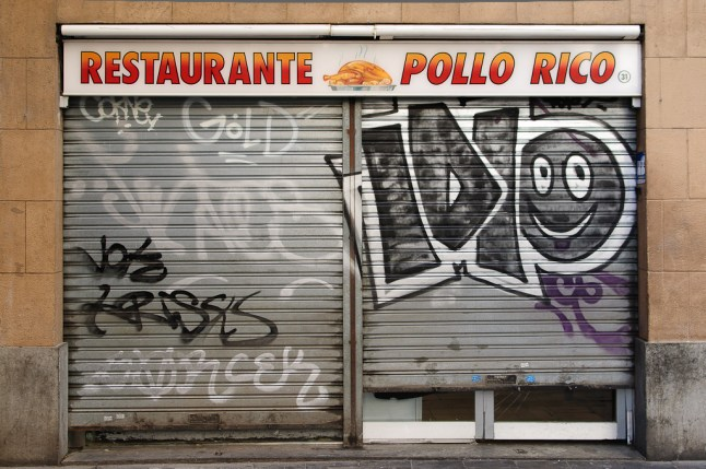 fran_simo_0025__JSC9685_raval-store-front