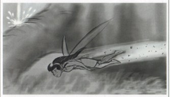 tinker-bell-fairy-rescue_-seq-31-51