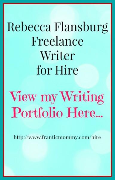 Freelance Writer in Brainerd