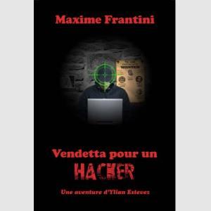 Vendetta pour un hacker