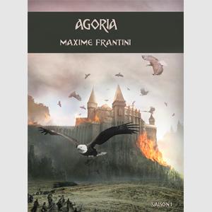 Agoria-Boutique