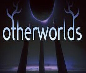 Other Worlds game