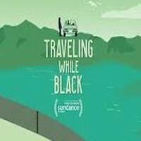 traveling while black Game