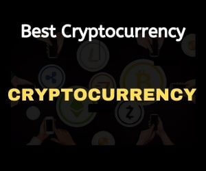 which is best cryptocurrency