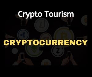 travel for crypto