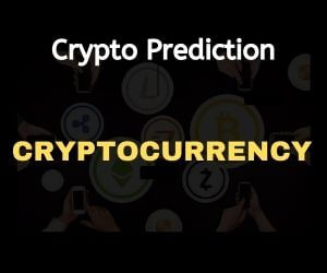 crypto price prediction