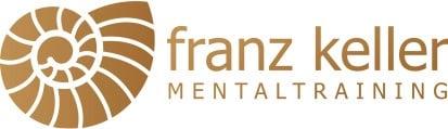 Franz-Keller Mentaltraining