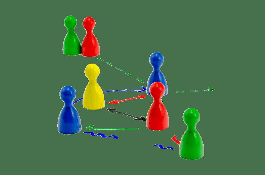 Franz Keller Heilpraktiker für Psychotherapie, Life- Coaching