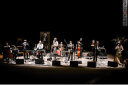 Verona Jazz Winter - Febraury 2014