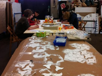 workshop_f-io_teamprojekt_2013_0001