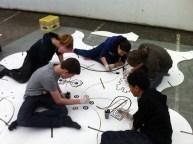 workshop_f-io_teamprojekt_2013_0004