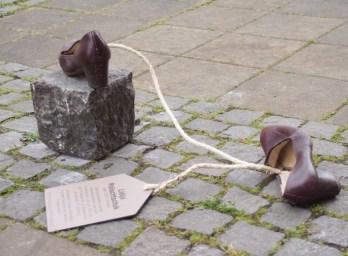 Impressionen Kunstprojekt Bückeburg-10