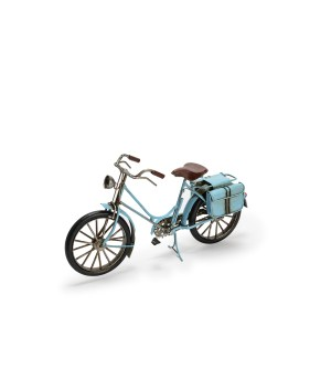 Velo mixte miniature