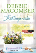 Debra Macomber: Frühlingsnächte