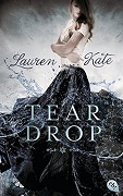 Lauren Kate: Teardrop