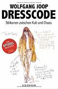 Wolfgang Joop: Dresscode