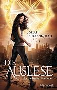 Joelle Charbonneau: Die Auslese
