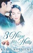 Karin Koenicke: Drei Nüsse für Nelly
