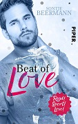 Sontje Beermann: Beat of love