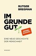 Carsten Henn: Der Buchspazierer
