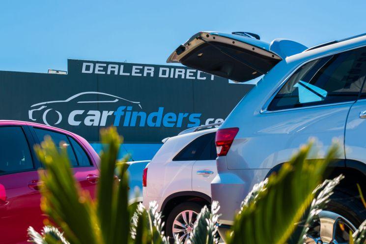 car-finders-15