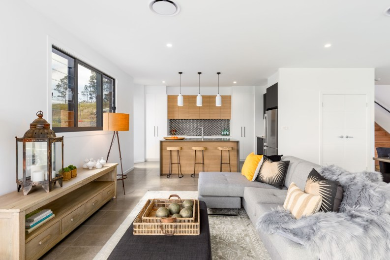 Aspect Dr Display Home-13