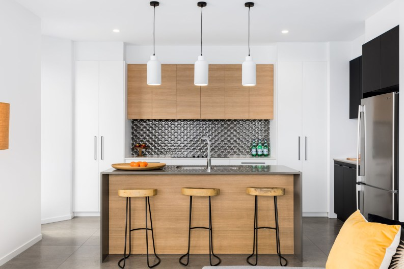 Aspect Dr Display Home-14