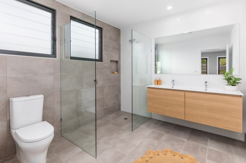 Aspect Dr Display Home-23