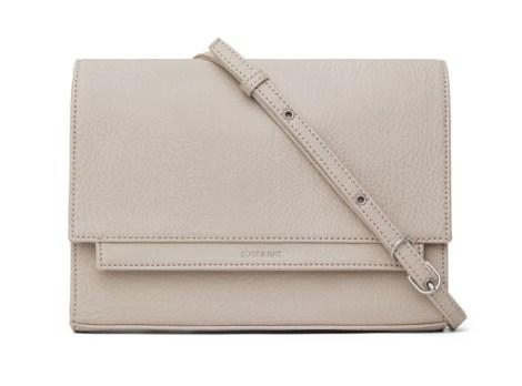 MATT & NAT Handtasche