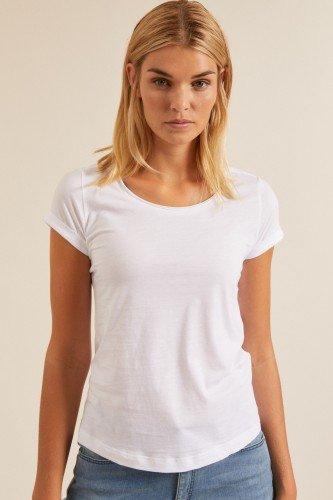 Lanius Shirt