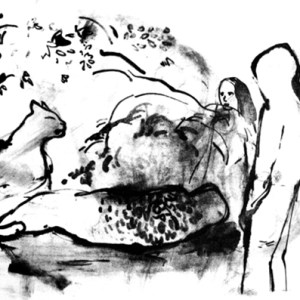   Lithographie, 2008