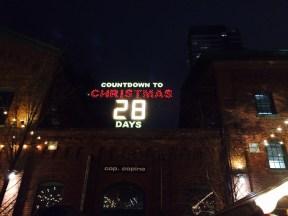 countdown_toronto
