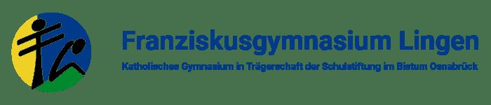 Franziskusgymnasium Lingen