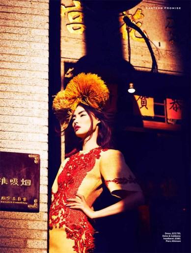 miao-stylist-shoot5