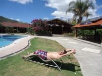 tour hosteria las lahgunas piscina dos
