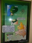 tour puyango
