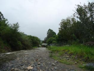 yamburara-rio