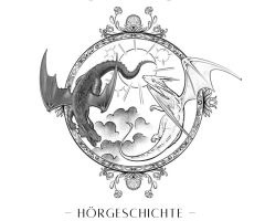 Drachenfutter & Feeding Dragons
