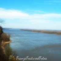My Photography of Rivers in Missouri  NATURE ROCKS