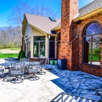 Lovely Home for Sale in Sunset Hills Mo.