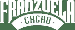 franzuela-logo