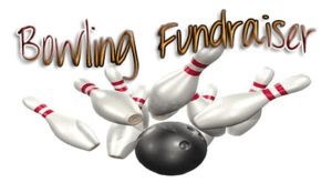 Bowling For Rose Advocates Fundraiser @ Seven Ten Split (The Old Sunset Lanes) | Ontario | Oregon | United States