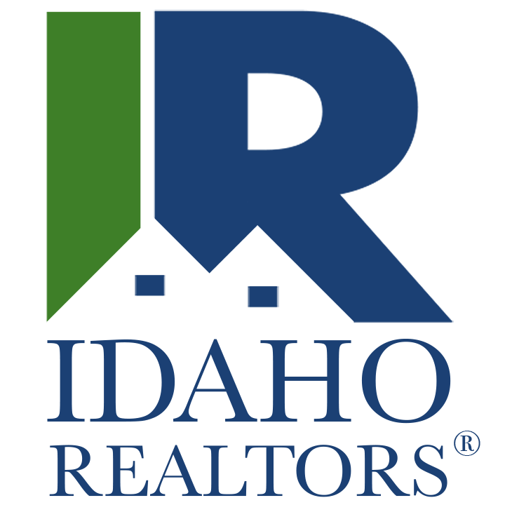 GRI 101: Taxation & Investment Property; Tax & Self Employed @ Oxford Suites Boise