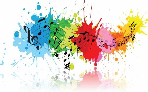 SECCIÓN MUSICAL