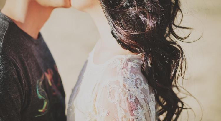 Frases De Amor Para Namorado Tumblr Frases De Amor